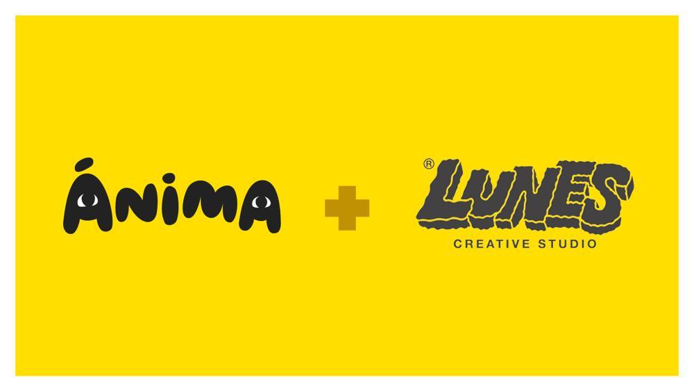 Anima and Lunes