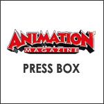 ANIMAG-PRESSBOX3
