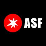 ASF-150