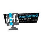 ASIFA-Hollywood-150
