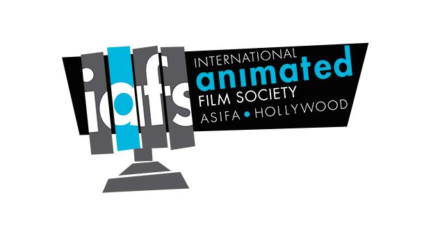 ASIFA-Hollywood