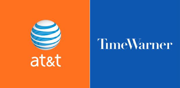 AT&T / Time Warner