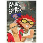 Aachi-&-Ssipak-150