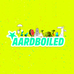 AardBoiled-150