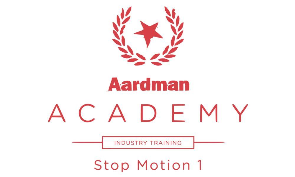 Aardman Academy