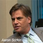 Aaron-Sorkin-150
