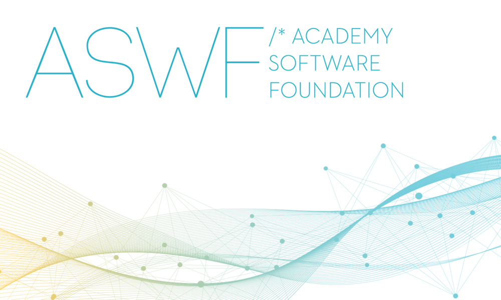 Academy Software Foundation