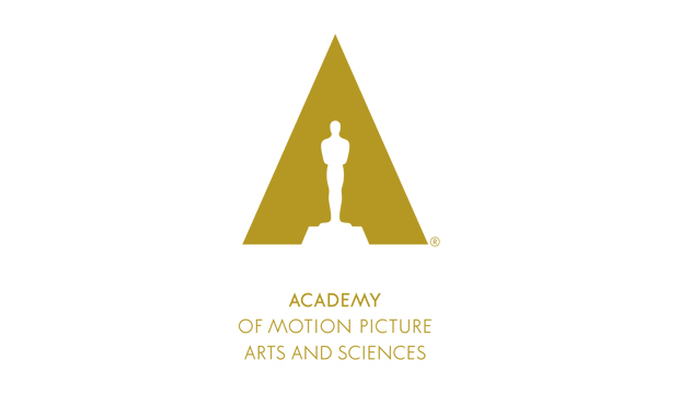 Academy of Motion Pictures Arts and Sciences