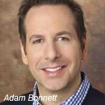 Adam-Bonnett-150