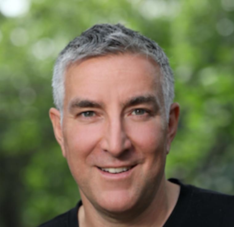 Adam Rumanek