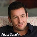 Adam-Sandler-150