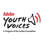 Adobe-Youth-Voices-150