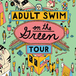 Adult-Swim-on-the-Green-Tour-150