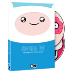 Adventure-Time-Complete-Season-One-150
