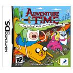 Adventure-Time-D3P-150