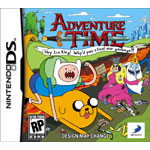 Adventure-Time-DS-150