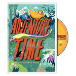 Adventure-Time-DVD-150