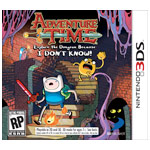 Adventure-Time-Explore-the-Dungeon-Because-I-DONT-KNOW-150