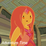 Adventure-Time-Incendium-150