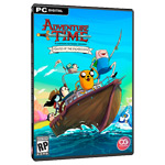 Adventure-Time-Pirates-of-the-Enchiridion-150