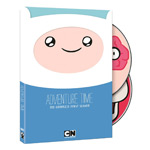 Adventure-Time-The-Complete-First-Season-DVD-150