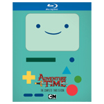 Adventure-Time-The-Complete-Third-Season-150