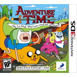 Adventure-Time-mock-3DS-150
