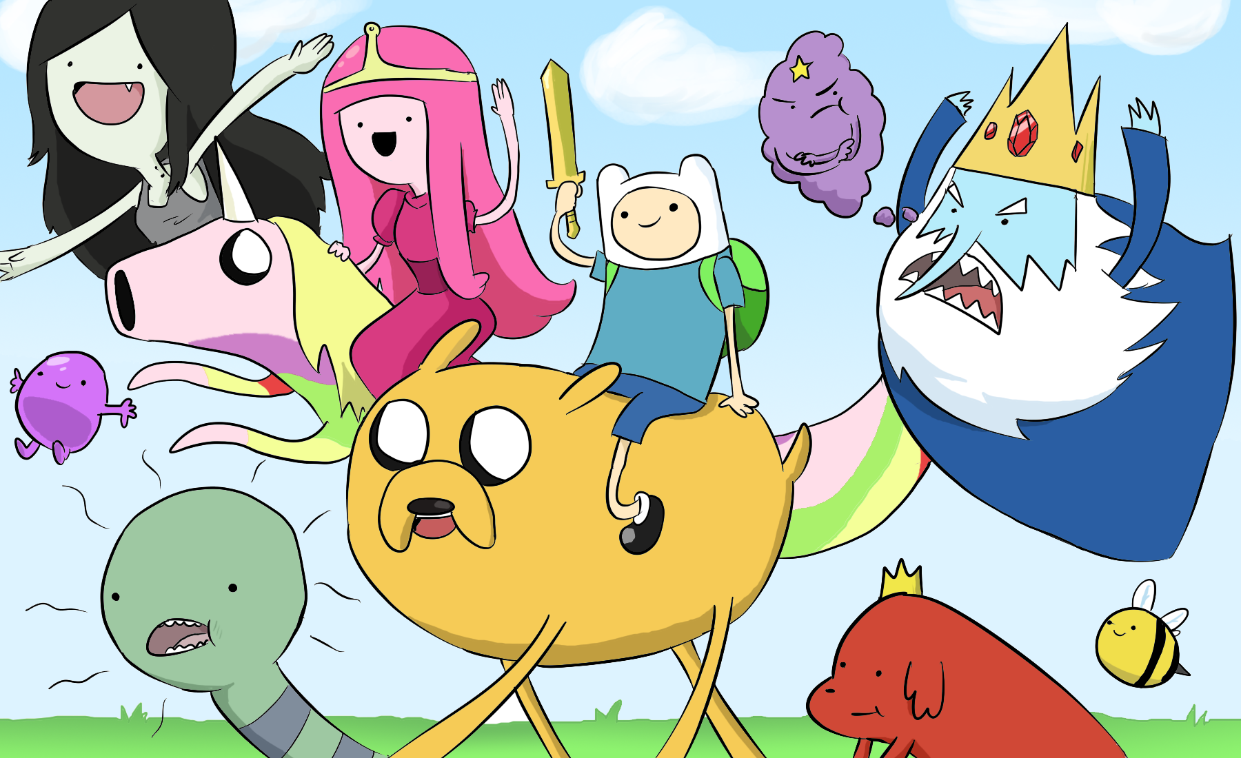 Adventure_Time_Chibi.png
