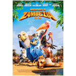 Adventures-in-Zambezia-150