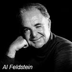 Al-Feldstein-150