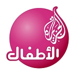 Al-Jazeera-Childrens-Channel-150