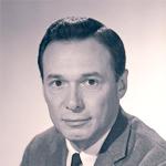 Alan Livingston