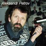 Aleksandr-Petrov-150