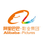 Alibaba-Pictures-Group-150