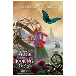 Alice-Through-the-Looking-Glass-150
