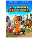 All-Creatures-Big-and-Small-150