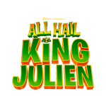 All-Hail-King-Julien-150