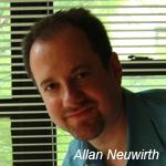 Allan-Neuwirth-150