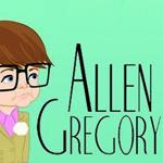 Allen-Gregory-fox-150