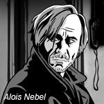 Alois-Nebel-150