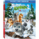 Alpha-and-Omega-2-A-Howl-iday-Adventure-150