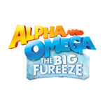 Alpha-and-Omega-The-Big-Fureeze-150