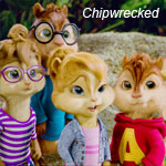 Alvin-and-the-Chipmunks-Chipwrecked-150