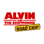 Alvin-and-the-Chipmunks-The-Road-Chip-150