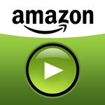 Amazon-Prime-Instant-Video-150