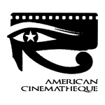 American-Cinematheque-150