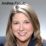 Andrea-Fasulo-150
