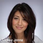 Andrea-Jenna-150