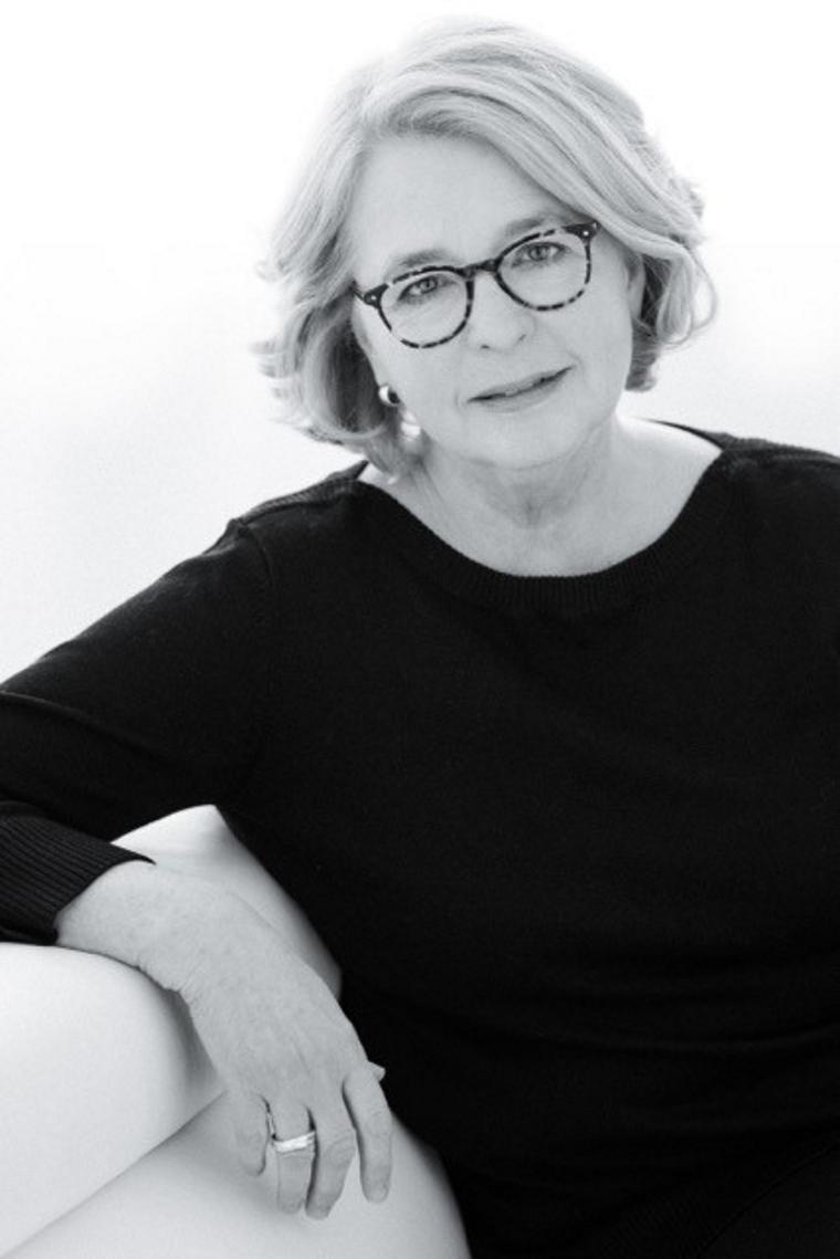 Andrée Lambert