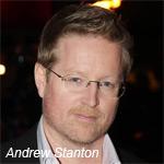 Andrew-Stanton-150